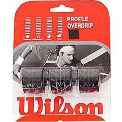 Wilson Profile Overgrip 3 ks