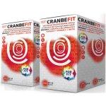 Galme ForFit Cranbefit 60 cps.