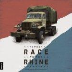 Phalanx 1944: Race to Rhine