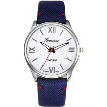 Hodinky geneva+hodinky - Heureka.cz 49eaa06f6e