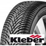 Kleber Krisalp HP3 195/65 R15 91H