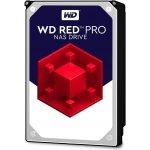 WD PRO 8TB, SATAIII, WD8003FFBX