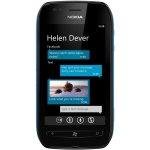 Nokia Lumia 710 8GB