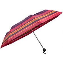 Doppler Dámský mechanický deštník Mini Primo - 7000275