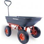 Přepravní vozík FUXTEC FX-KW2175