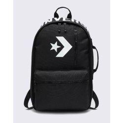 1a764d40901 Converse Street 22 Backpack Black od 1 439 Kč - Heureka.cz