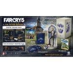 Far Cry 5 (Collector's Edition)