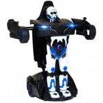 RASTAR X-MAN Transformer RTR 1:14