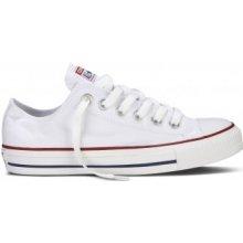 80dd32eaf42a Dámská obuv Converse - Heureka.cz