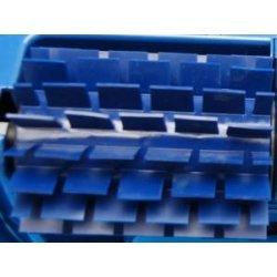 Bazén příslušenství ZODIAC Čistící kartáč Vortex 3