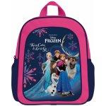 Karton P+P batoh Frozen 3-208