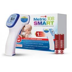 Cemio Metric 308 Smart bezkontaktní