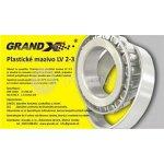 Grand X LV 2-3, 9 kg