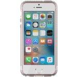 Pouzdro Tech21 Impact Clear Apple iPhone 5/5S/SE čiré