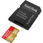 SanDisk microSDHC 32GB UHS-I U1 SDSQXAF-032G-GN6AA