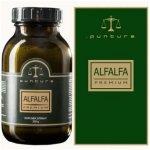 Puntura Alfalfa 200 g