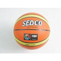 Sedco Orange Super