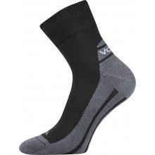 VoXX ponožky - Oliver - černá