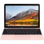 Apple MacBook MNYM2CZ/A