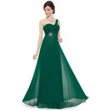 Ever-Pretty plesové a společenské šaty a3fc31b4ca