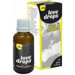 Love Drops (men & women) 30ml