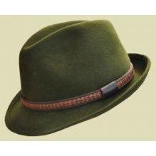 Myslivecký klobouk Werra Hanuš