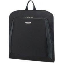Samsonite X´Blade 3.0 Garment sleeve Soft lighter Black