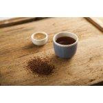 mamacoffee bio Rooibos FLO FT sypaný čaj 70 g
