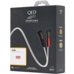 QED QE1454