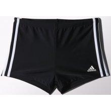 Adidas Infintex Stripes Boxer S22932