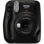 Recenze Fujifilm Instax Mini 11