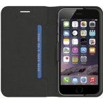 Pouzdro BELKIN Classic Folio iPhone 6 Plus černé