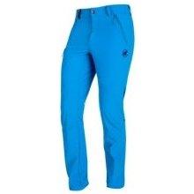 Mammut Runbold Pants Men 06813 imperial1 Pánské