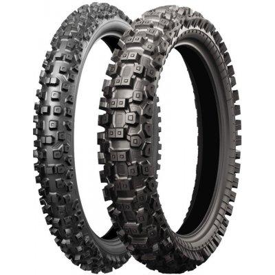 Bridgestone X30 110/90 R19 62M