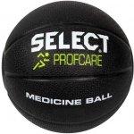 Select Medicine ball 1 kg