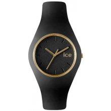 Ice Watch ICE.GL.BK.U.S.13