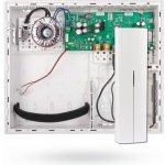 JA-106KR Ústředna s GSM/GPRS/LAN komunikátorem a rádiovým modulem