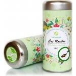 Naturalis Rooibos čaj BIO 70 g