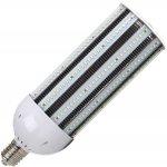 LEDsviti LED žárovka veřejné osvětlení 120W E40 studená bílá