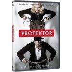 Protektor DVD