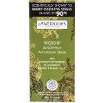Antipodes Sérum ochranné s antioxidanty Worship 30 ml
