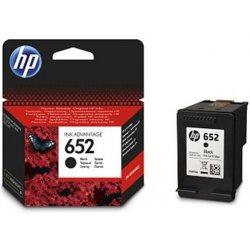 HP F6V25AE - originální