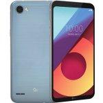 LG Q6 M700N 32GB Single SIM