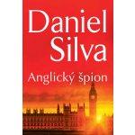 HarperCollins Polska sp. z o. o. Anglický špion