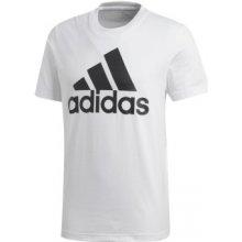 Pánská trička Adidas - Heureka.cz 956c6de5d7