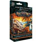 Stone Blade Entertainment Ascension: Apprentice Edition