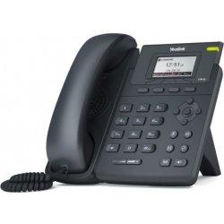 Yealink SIP-T19P IP