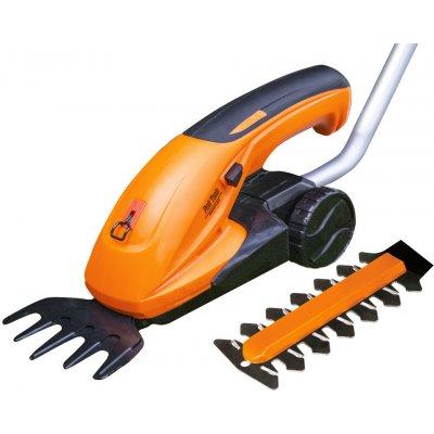 Profi Tools N0E-KT01-90X120L