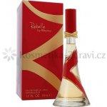 Rihanna Rebelle parfémovaná voda dámská 100 ml tester