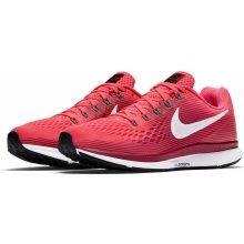Nike AIR ZOOM PEGASUS 34 W 880560-605 růžové 9e985635a3